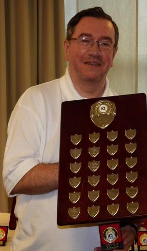 Kevin Trophy – World Quizzing ...