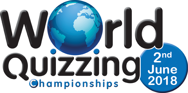 World Quizzing Championships